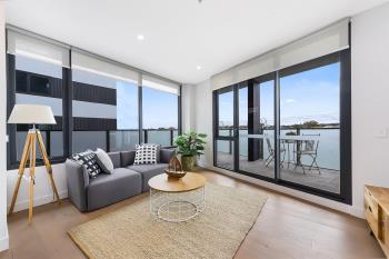 305/18 Lomandra Dr, Clayton South, VIC 3169