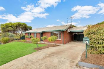 26 Featherstone Dr, Huntfield Heights, SA 5163