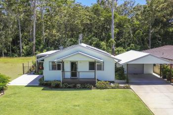 72 Sovereign St, Iluka, NSW 2466