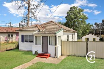 5 Hartley Rd, Seven Hills, NSW 2147