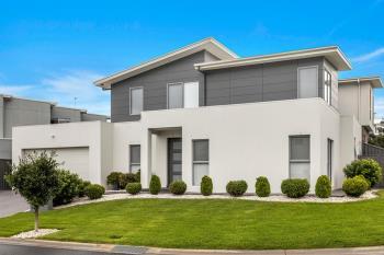27 St Ives Rd, Flinders, NSW 2529
