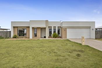 24 Mia St, Wyreema, QLD 4352