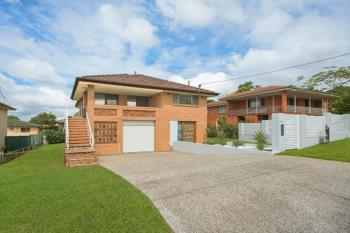 26 Pacific St, Chermside West, QLD 4032