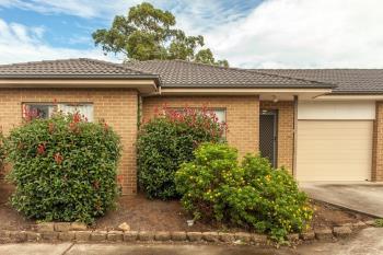 8/35 Rawson St, Aberdare, NSW 2325