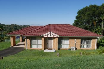 3 Judy Ct, Goonellabah, NSW 2480