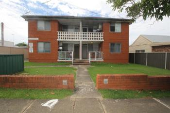 3/130 Victoria Rd, Punchbowl, NSW 2196