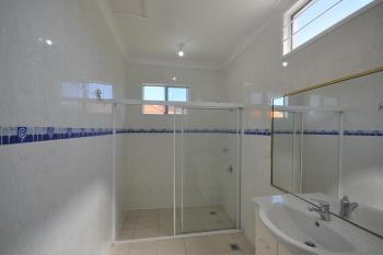 21 Irvine St, Bankstown, NSW 2200