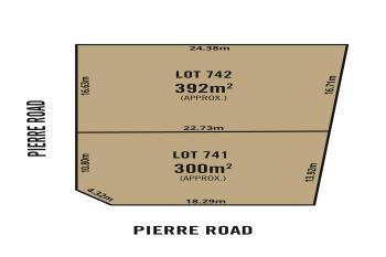 25 Pierre Rd, Modbury, SA 5092