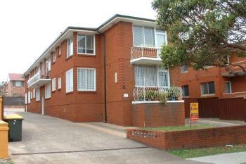 5/6 Beaumont St, Campsie, NSW 2194