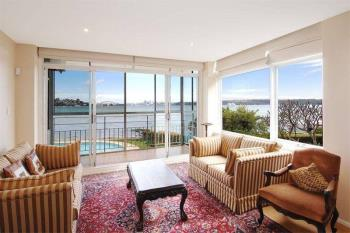 1/762 New South Head Rd, Rose Bay, NSW 2029