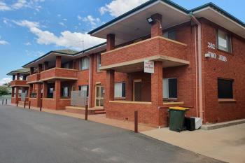 7/282 Macquarie St, Dubbo, NSW 2830