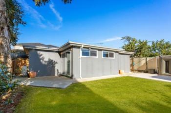 1/63 Wilkins St, Yagoona, NSW 2199