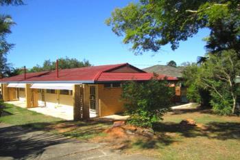 3/19 Darwin St, Aspley, QLD 4034