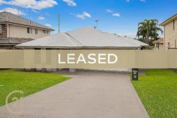 1B Westminster St, Schofields, NSW 2762