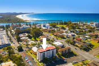 6/59 Church St, Port Macquarie, NSW 2444