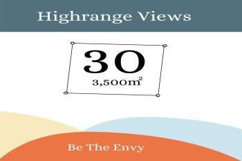 Lot 30/ Escarpment Ave, Cabarlah, QLD 4352