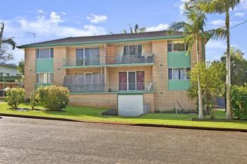 4/53 Chalmers St, Port Macquarie, NSW 2444