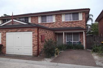 69/130 Reservoir Rd, Blacktown, NSW 2148