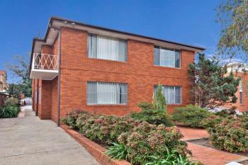4/11 Mckern St, Campsie, NSW 2194