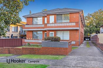 4/18 Brighton Ave, Croydon Park, NSW 2133