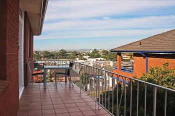 8/12 Queen St, Arncliffe, NSW 2205