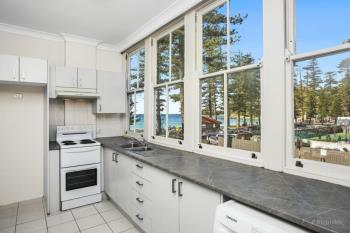 105/25-27 South Steyne , Manly, NSW 2095