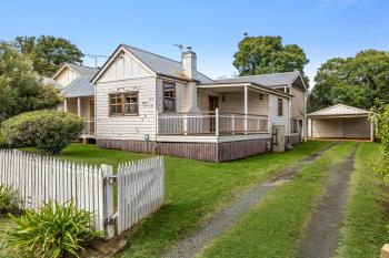 172 South St, Centenary Heights, QLD 4350