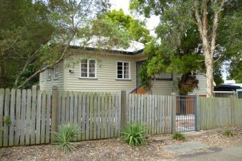 58 Jacaranda St, East Ipswich, QLD 4305
