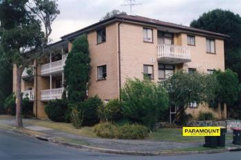 6/28 Noble St, Allawah, NSW 2218