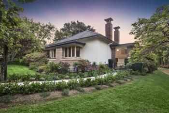 8 Murray Rd, Beecroft, NSW 2119
