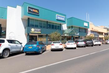 Suite 4/47-59 Wingewarra St, Dubbo, NSW 2830