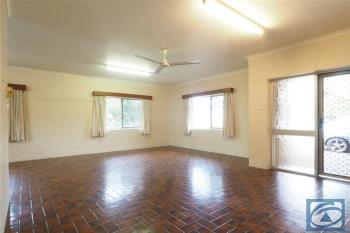 2/38 Miles St, Manoora, QLD 4870