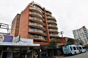 201/767 Anzac Pde, Maroubra, NSW 2035