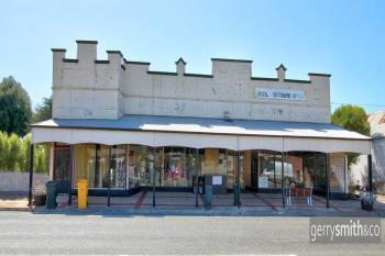 15 - 17 Mcdonald St, Murtoa, VIC 3390