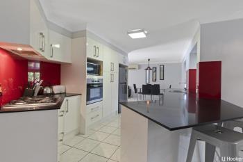 25 Frampton St, Alexandra Hills, QLD 4161