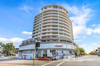 22/130 Main St, Blacktown, NSW 2148