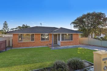 42 Robertson Rd, Killarney Vale, NSW 2261