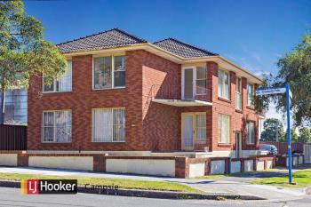 3/101 Clissold Pde, Campsie, NSW 2194