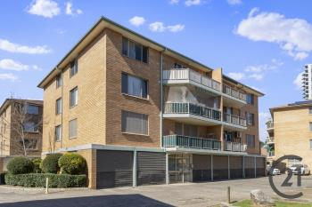 96/1 Riverpark Dr, Liverpool, NSW 2170
