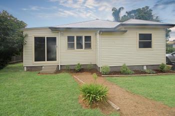 74 Aberdeen St, Scone, NSW 2337