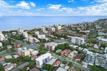 24/63-65 John St, Redcliffe, QLD 4020