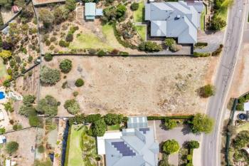 13 Carpentaria Way, Hewett, SA 5118