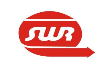 South West Storage And Removals , Davenport, WA 6230