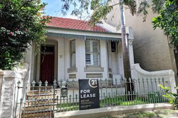 11 Denison St, Bondi Junction, NSW 2022