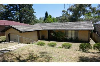 21 Kamillaroi Rd, Katoomba, NSW 2780