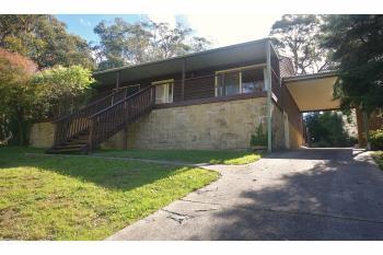 66 Sixth Ave, Katoomba, NSW 2780