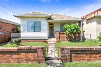 12 Chalmers St, Belmore, NSW 2192