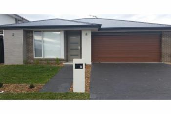 5 Kirby Way, Oran Park, NSW 2570