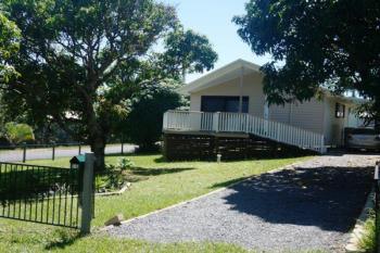 16 Alistair Ct, Macleay Island, QLD 4184