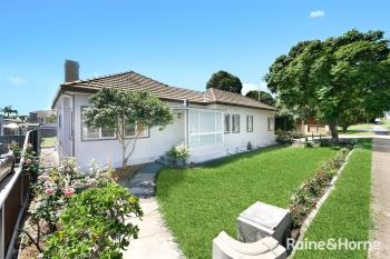 216 Stoney Creek Rd, Beverly Hills, NSW 2209